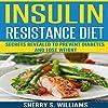 Insulin Resistance Diet