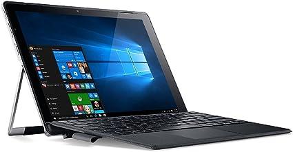 Acer Switch Alpha 12 SA5-271-50YK - Ordenador Portatil de 12