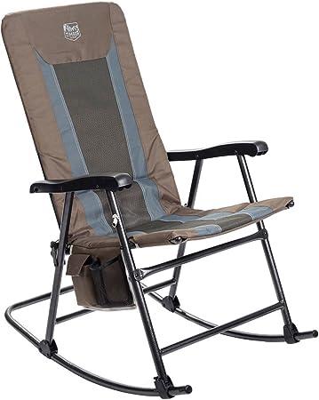 Foldable Outdoor Furniture Frontyard Outdoorhouseplan Com