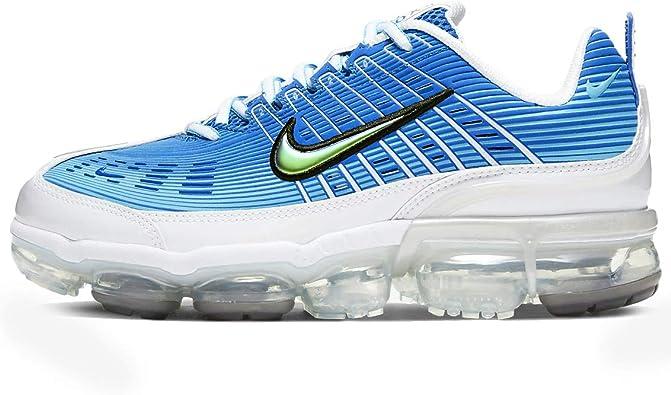 Nike Air Vapormax 360 Mens Casual Running Shoes Ck9671-101