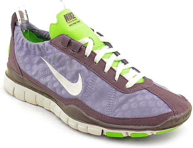 Nike Free TR Twist Running Shoes Womens