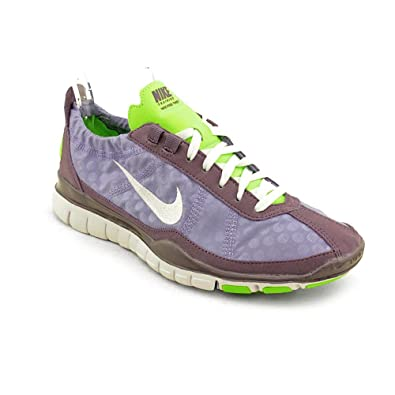 07978fd22 NIKE Free TR Twist Running Shoes Womens New Display  Amazon.co.uk  Shoes    Bags