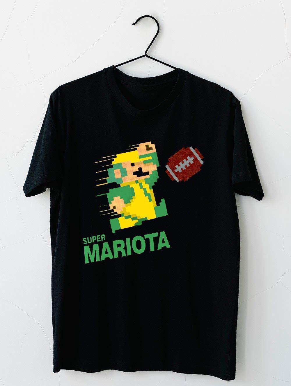 Super Mariota 88 T Shirt For Unisex