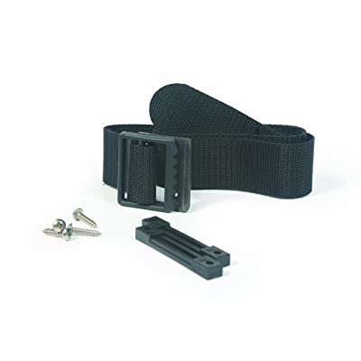 Camco 55364 Replacement Strap for Battery Box: Automotive
