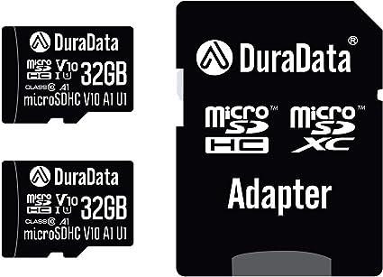 adaptador f Garmin VIRB XE Tarjeta de memoria SanDisk 64gb microsdxc tarjeta de memoria