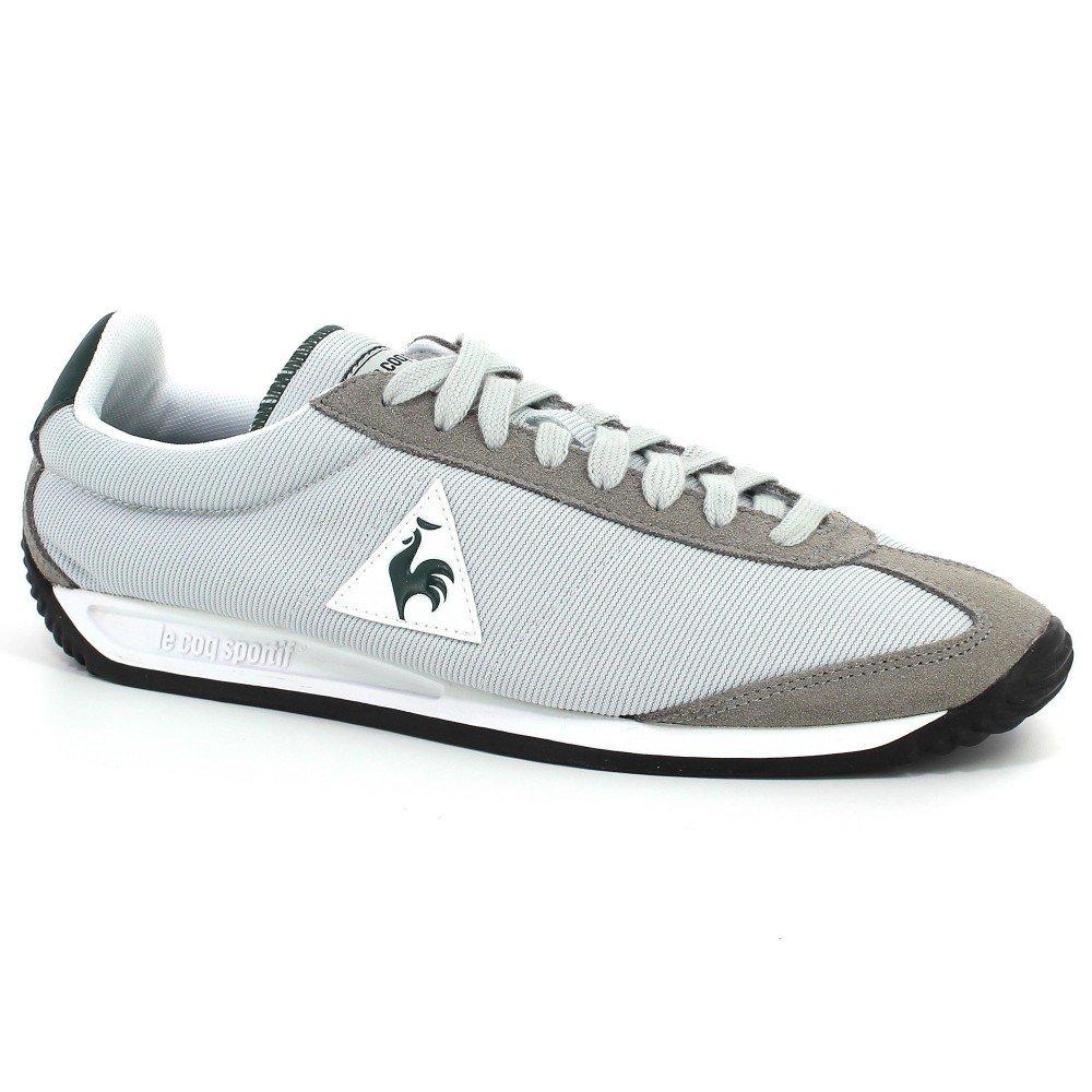 Le Coq Sportif Unisex-Erwachsene Quartz Sneakers