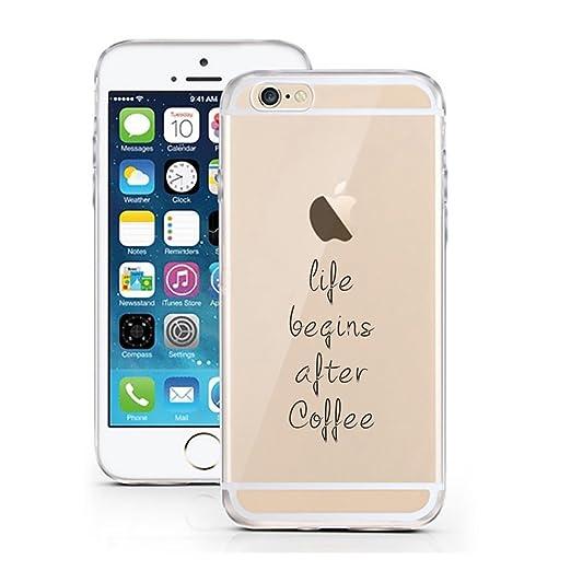 12 opinioni per Cover per iPhone 5 5S SE di licaso® per Apple iPhone 5 & 5S, modello in silicone