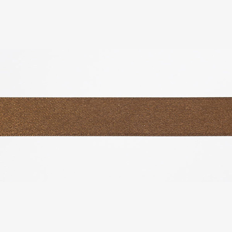 Amaranto Cod. 037 NASTRO NASTRINO DOPPIO RASO 10mm X 50 Metri BOMBONIERA ROCCHETTO 20 COLORI VARI