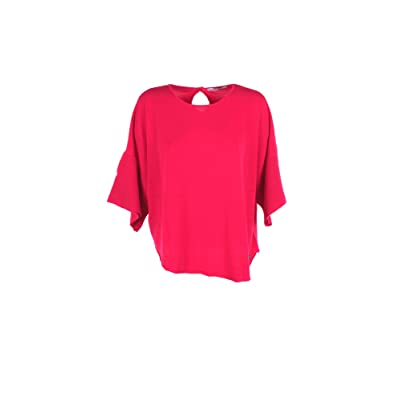 b248cd670397b Fans 2018 Nueva camiseta Fruit Of The Loom 3D Camiseta de estilo hip ...