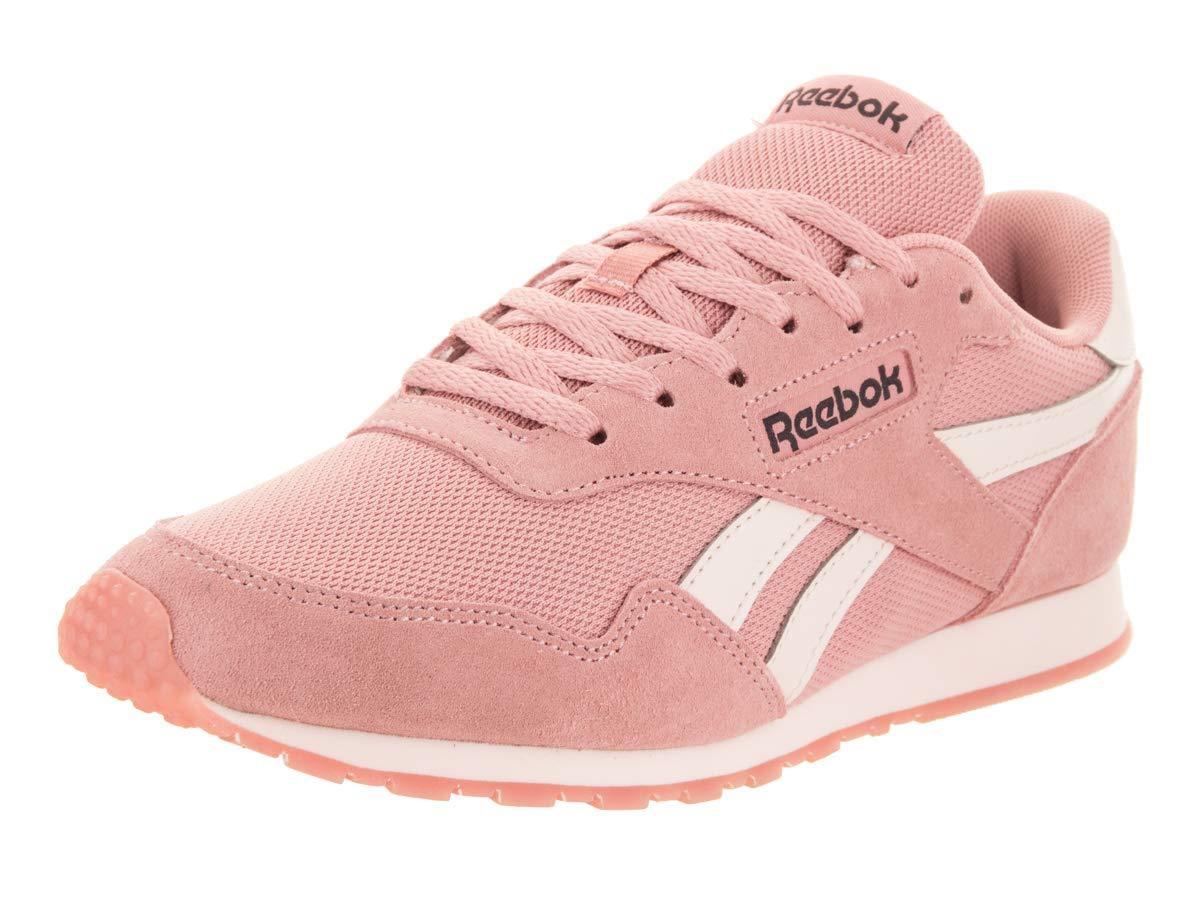 11ccd3c2d6c2 Galleon - Reebok Women s Royal Ultra SL Classic Chalk Pink Pink S Volcano  Casual Shoe 7.5 Women US