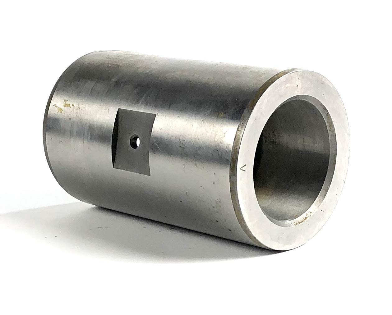 980C Fits 9V1883 Bearing