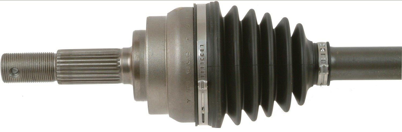 Cardone 60-6127 Remanufactured CV Axle A1 Cardone A160-6127