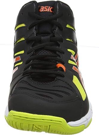 ASICS Gel-Beyond 5 MT, Zapatos de Voleibol para Hombre