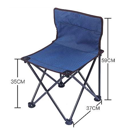 fabrica sillas plegables camping