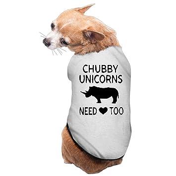Beautiful Cdog Chubby Adorable Dog - 61ENgeqSBsL  Trends_324612  .jpg