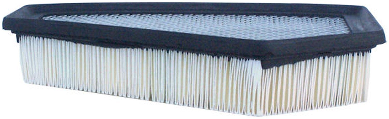 Luber-finer AF3096 Heavy Duty Air Filter