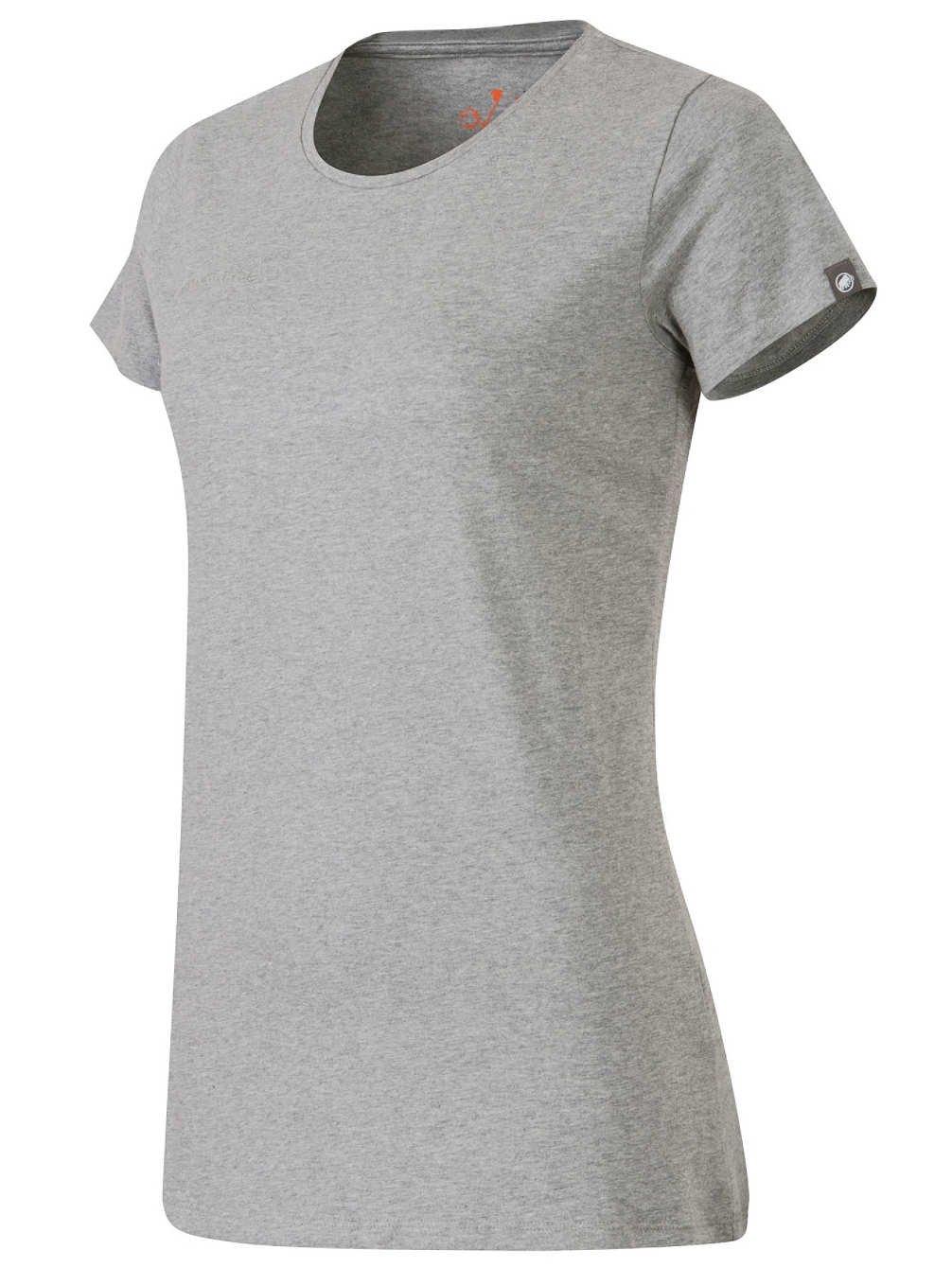 Mammut Damen T-shirt Logo 1041-06540993