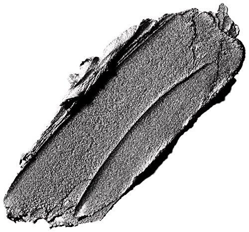 Buy black eyeshadow