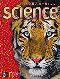 McGraw-Hill Science (Grade 5)
