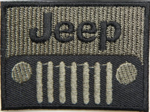 jeep-patches-58x43-cm-iron-on-patch-embroidered-patch-this-appliques-are-great-for-t-shirt-hat-jean-