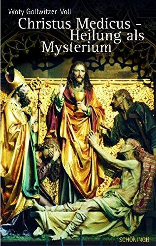 christus-medicus-heilung-als-mysterium