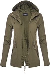 d812cb18d03 Womens Trench and Raincoats