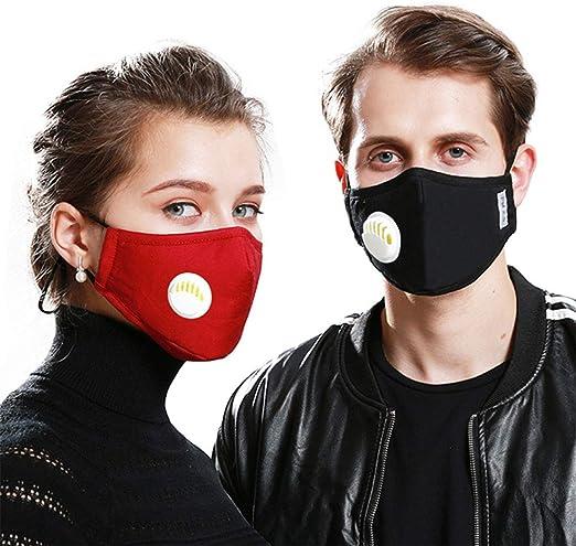 antibakterielle maske n95