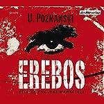 Erebos | Ursula Poznanski