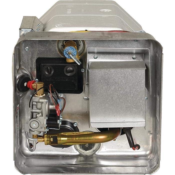 Top 10 Motor Home Gas Water Heater