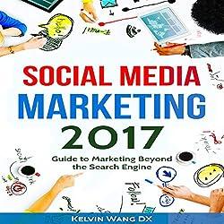 Social Media Marketing 2017