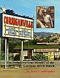 Corriganville, Jerry L. Schneider, 061585060X