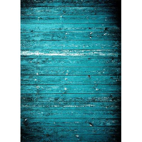 Faux Wood Flooring Reviews: Photography Weathered Faux Wood Floor Drop Background Mat