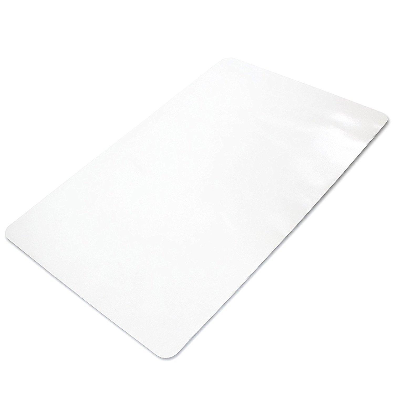 Amazoncom Office Chair Mat For Hardwood Floors 36 X 48