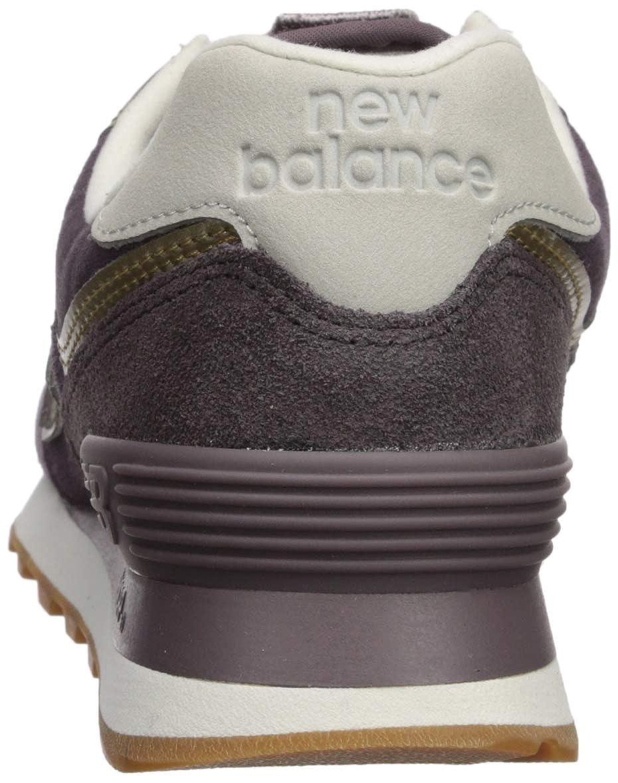 New New New Balance Damen 574v2 Turnschuhe  daaada
