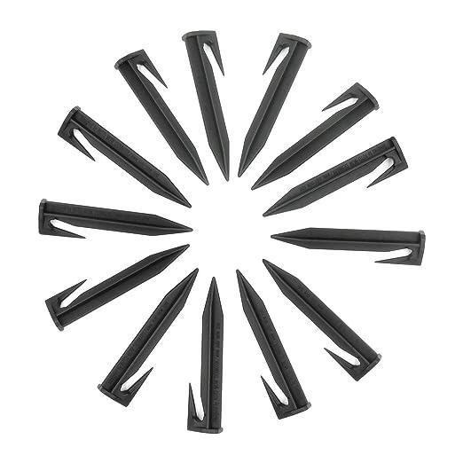 Ixium® Perímetro de cortacésped robótico para Cable de ...