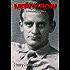 Mercy Row: A Philadelphia Story