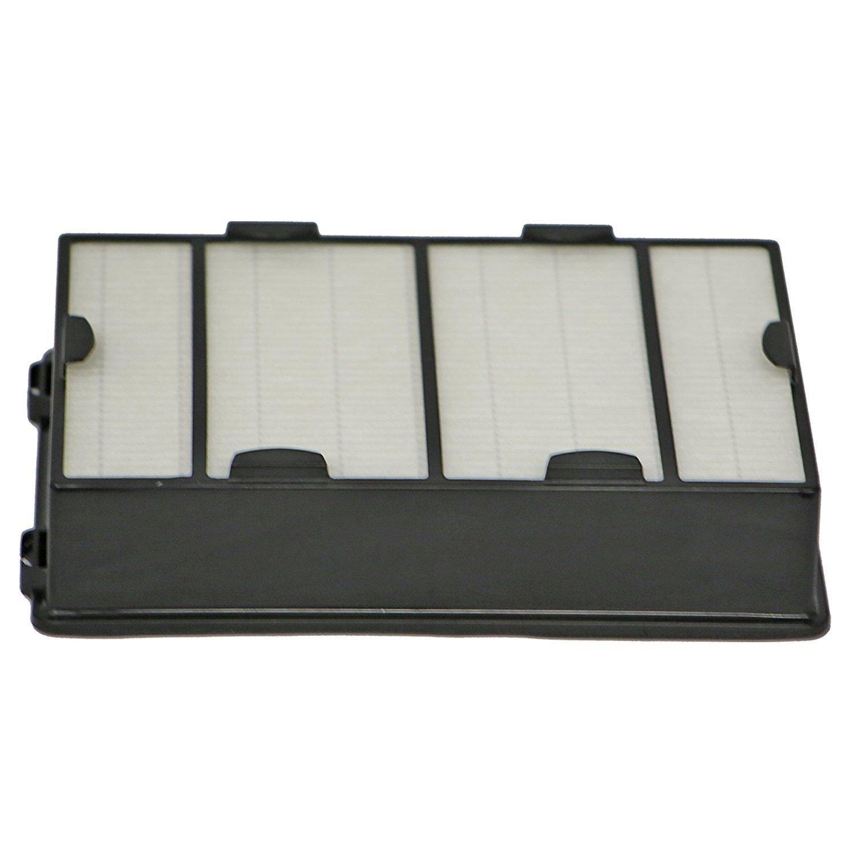 KHY Filtro purificador de aire HAPF600DM-U2 para purificador de ...