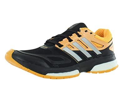 adidas Response Boost Tech Fit Drenge, der kører   adidas Response Boost Tech Fit Boys Running  6c513765fc94e9e7077907733e8961cc          adidas Response Boost Tech Fit Boys Running