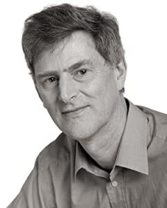 John Guy