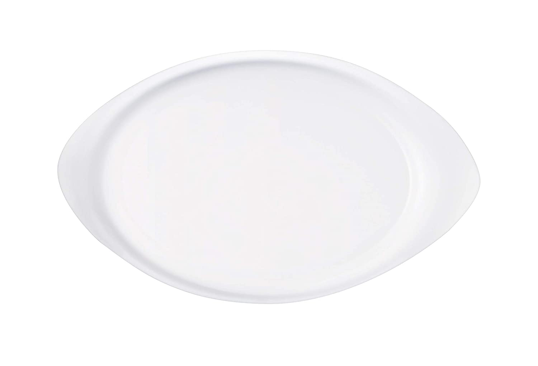 11 cm 1 St/ück Luminarc Smart Cuisine N3295 Sch/älchen Wei/ß rund