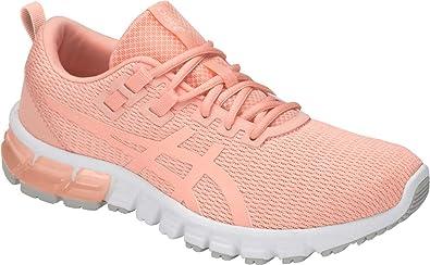 66eedb4d9bb4 ASICS Gel-Quantum 90 Women s Running Shoe