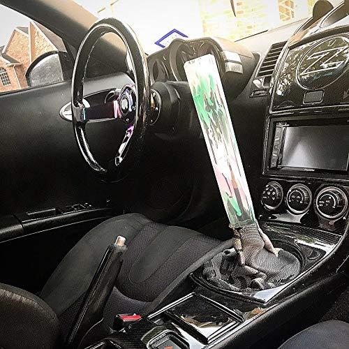 ilikecars55 kits Real Carbon Fiber Dash Kit for Nissan 350Z 2003-2005 ()