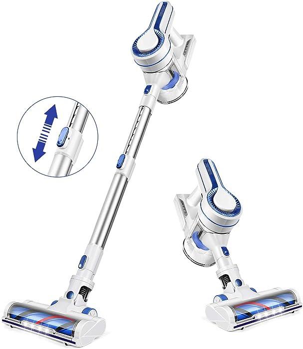 Top 10 Atd Vacuum Pump Tester