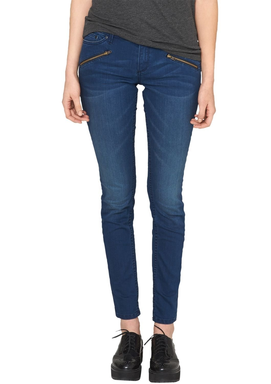 Womens 45.899.71.0315 Jeans s.Oliver Denim Q1Ad6