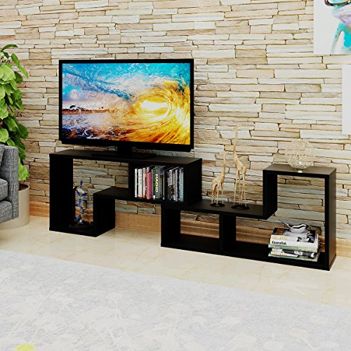 3 in one tv stand - 9