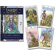 Tarot for Everyone Kit
