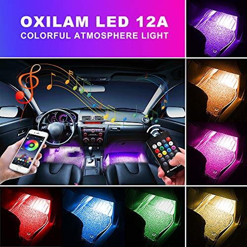 12v led light strips automotive - 7
