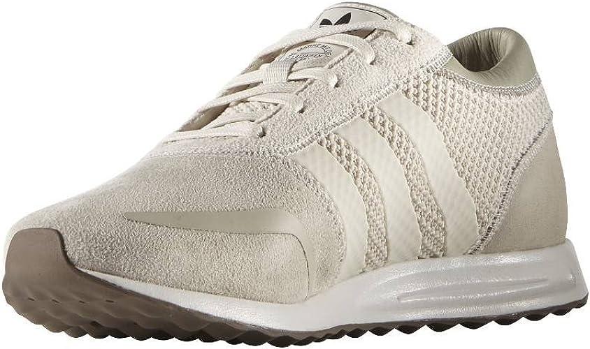 adidas Originals Los Angeles: Amazon.co.uk: Shoes & Bags