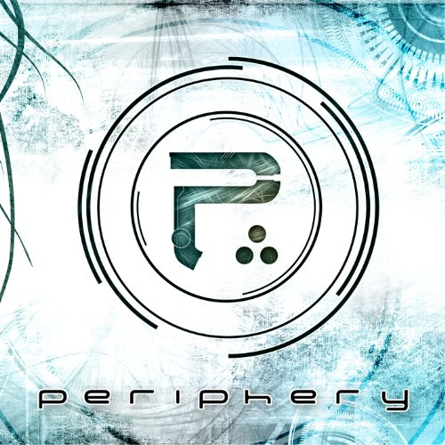 Periphery [Explicit]