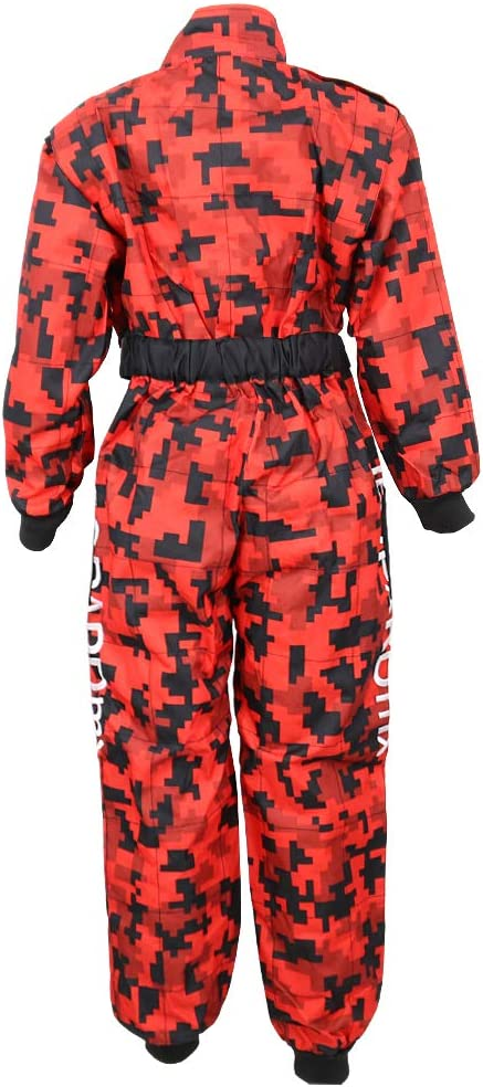 M 6cm M 51-52cm /& Goggles /& Camo Motocross Suit Jacket /& Gloves Leopard LEO-X16 Red Kids Motocross Helmet S 5-6 Yrs